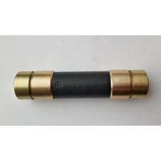 Предохранитель ПР-2 У4 15-60А 500В